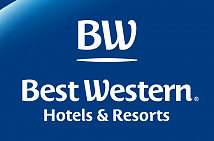 Best Western Hotels & Resorts присуждена награда Business Traveller Awards