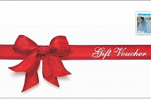 Gift Certificates from BEST WESTERN Russian Manchester
